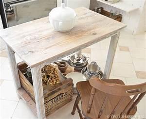 Stunning banco lavoro cucina pictures ideas design for Banco da lavoro per cucina