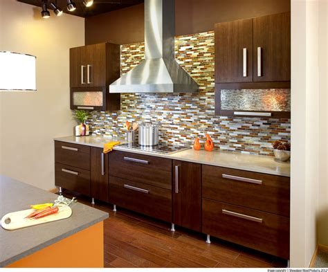 The Biggest Kitchen Design Mistakes  Stowe Construction