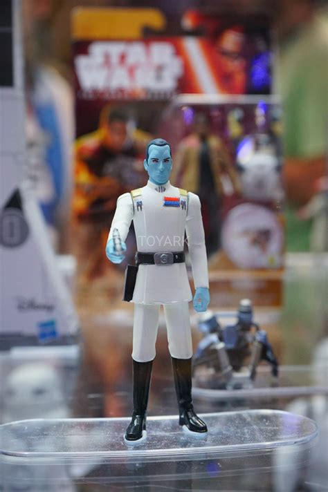 comic  display shows  brand   action figures