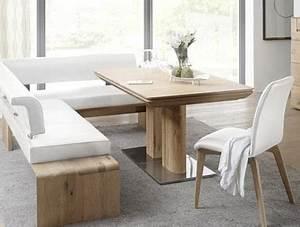 Decker Massivholzmbel Wohnzimmer Esszimmer Kche