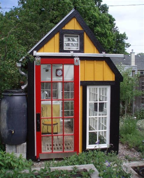 Gewächshaus Aus Alten Fenstern Bauen by Gew 228 Chshaus Garden Green And Tea House Gew 228 Chshaus