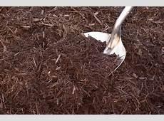 Buy Landscaping Mulch at Bulk Mulch Prices Georgia