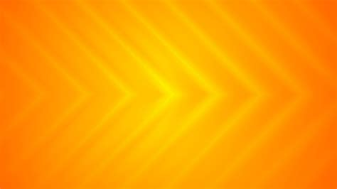 Orange Background by Abstract Backgrounds Orange Overhead Productions