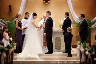 wedding ceremony where to wed weddings by pinks