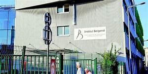 Stationnement Payant Bordeaux : stationnement payant bordeaux une malade du cancer interpelle alain jupp sud ~ Medecine-chirurgie-esthetiques.com Avis de Voitures