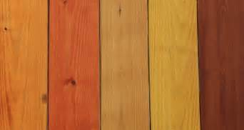 interior wood stain colors home depot interior wood stain colors ideas home depot