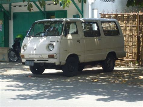 Delica Hd Picture by 17 Best Images About Vans Mitsubishi Colt Delica On