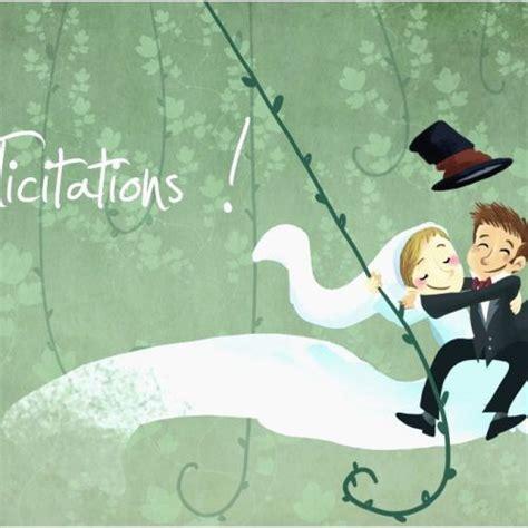 carte félicitation mariage gratuite dromadaire cartes virtuelles mariage felicitations luxury
