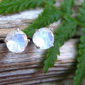 Best 25+ Moonstone earrings ideas on Pinterest | Moonstone ...