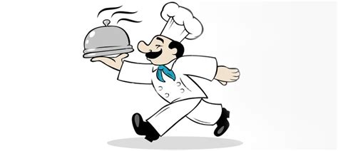 catering clipart chef indian catering chef indian