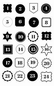 Adventskalender Zahlen Mathe : zahlen 1 9 zum ausdrucken die beste idee zum ausmalen von seiten ~ Indierocktalk.com Haus und Dekorationen