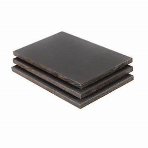 Trespa Platten Preis Pro Qm : hpl platten wei 3 mm zuschnitt nach ma kaufen ~ Michelbontemps.com Haus und Dekorationen