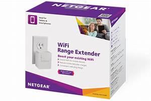 Connect Booster Kaufen : wn1000rp wlan repeater netzwerke produkte ~ Jslefanu.com Haus und Dekorationen