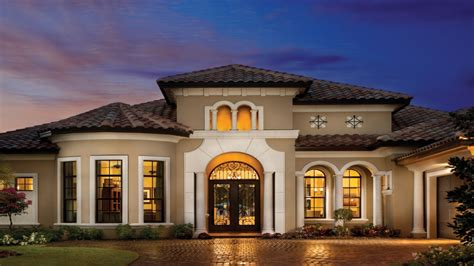 mediterranean colors stucco house colors tuscan exterior house colors