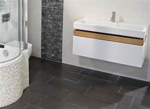 Badsanierung Komplett Karlsruhe : top sanierung m nchen wir sanieren und renovieren g nstig aus einer hand ~ Sanjose-hotels-ca.com Haus und Dekorationen