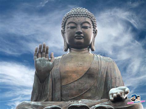 Lord Buddha Wallpaper #19