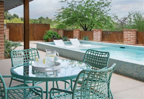 landscaping ideas  small backyards