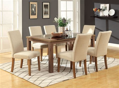oak chairs for light oak dining room sets home design ideas home 3565