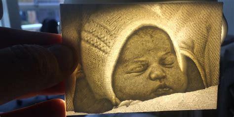 royal baby princess charlotte    printable
