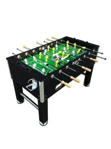 shelti foosball table vs tornado best foosball tables reviews 2018 complete guide