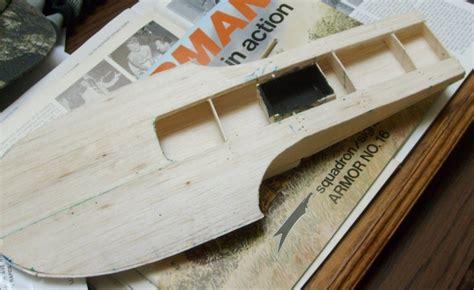 balsa wood boats plans plans woodworking model ship plan  eoropeza
