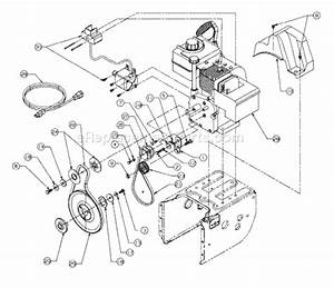 Parts For Nordictrack E U2026