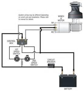 similiar electric hoist wiring diagram control keywords electric winch remote control on dc electric winch wiring diagrams