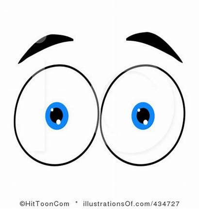 Eyes Clipart Watching Teacher Cliparts Clipground