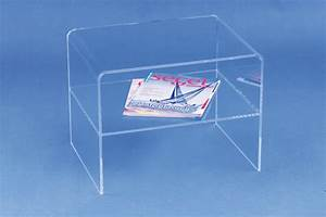 Acryl Tisch. acrylglasm bel f r die schweiz moebel glanz acryl ...