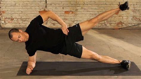 effektives fitness training geht auch ohne teure geraete