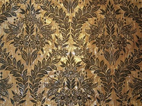 imported  designer wallpaper  walls  delhincr