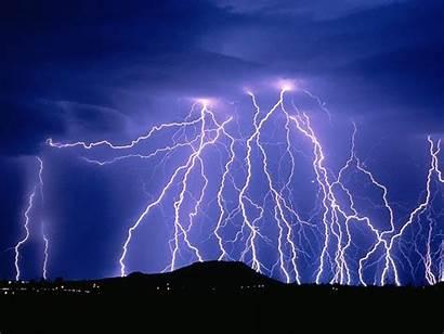 Lightning Weather Fanpop