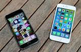 iphone 6s refurbished tele2