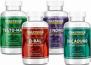 dbol dosage for mass