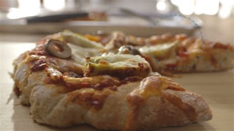 recettes cuisine tv recette cuisine tv