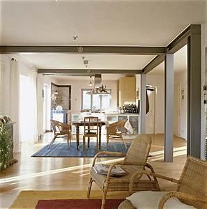 Altbau Umbau Ideen : sparwunder unser erbe unsere zukunft altbau hausideen so wollen wir bauen wohnzimmer ~ Orissabook.com Haus und Dekorationen