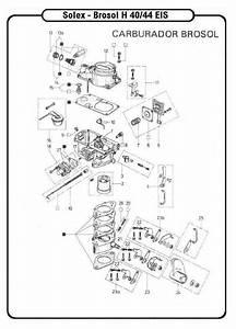 karmann ghia fuse box wiring diagram fuse box With 1970 vw bus wiring diagram moreover vw rail buggy wiring diagrams also
