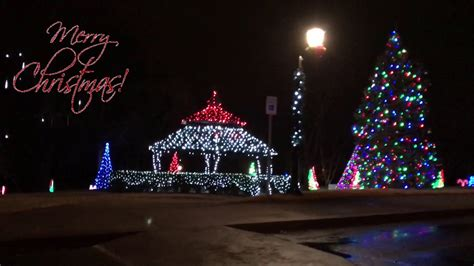 top 28 christmas lights knoxville tn knoxville