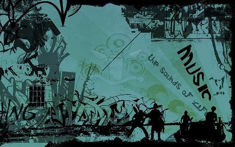 Anime Graffiti Wallpaper - graffiti wallpapers weneedfun