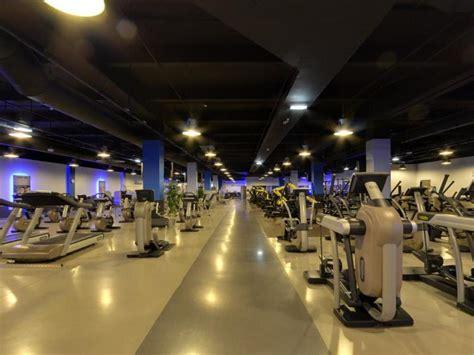 salles de sport 224 12e arrondissement bons plans