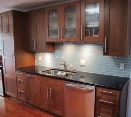 kitchen backsplash tile photos mosaic tile backsplash design ideas inspiration for your kitchen