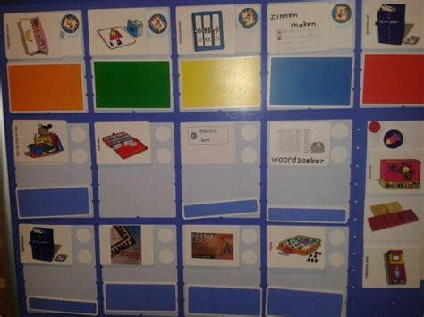 inrichting huis autisme 88 best images about lezen spellen groep 3 on pinterest