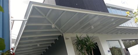 home roofing specialist roofing contractor singapore shadetimes
