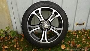 Opel Insignia Winterreifen Kompletträder : winterreifen 18 opel insignia alufelgen profi 6 7 mm ~ Kayakingforconservation.com Haus und Dekorationen