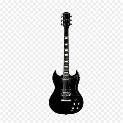 Guitar Gibson Les Paul Sg Acoustic Custom