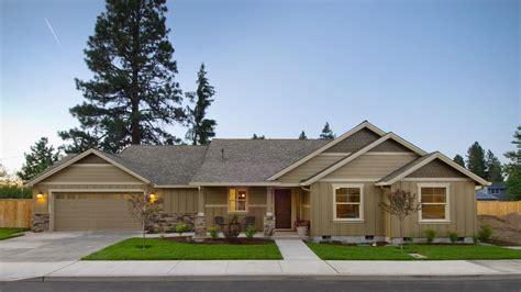 custom house builder redmond oregon home builders home review