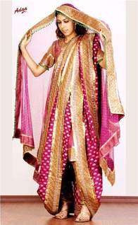 traditional indian clothing collection trendy mods