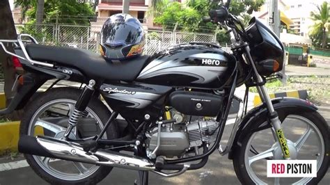 Compare features & prices of your favourite gari models in pakistan. India Hero Honda Bike Price - Bike's Collection and Info