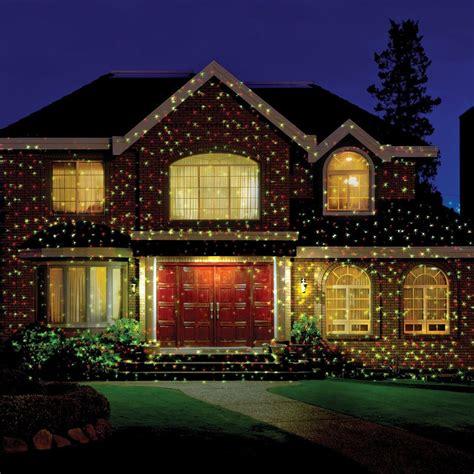 night stars christmas lights starry night laser christmas light projector shower star