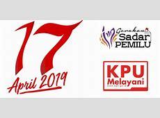 17 April 2019 Pemilu Indonesia Official Website Inituid